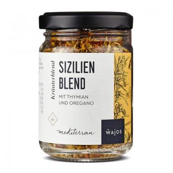 Sicilian Blend