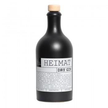 Heimat Dry Gin 0,5l