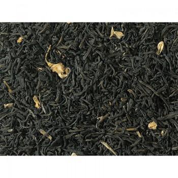 Feiner China OP Jasmin-Tee