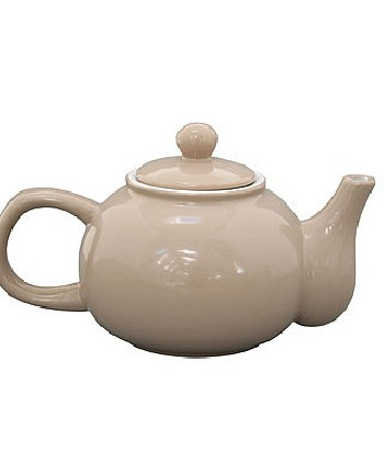 Teekanne, 1,1L