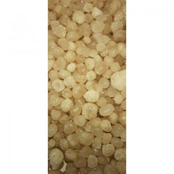Perlensalz, geräuchert