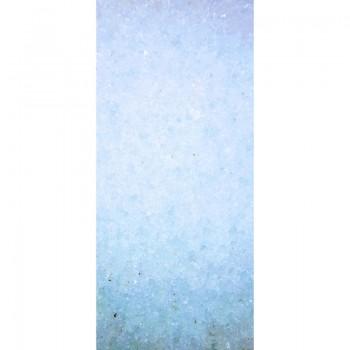 Schneeflockensalz